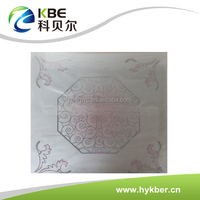 Hot sale various picture 3d wall panels for home and mall decoration