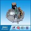 /product-gs/cng-reducer-parts-for-truck-cng-regulator-for-carburetor-jl-05-1423326971.html