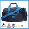 Hot Sell Model Travel Bags Duffle Bag Shoulder Bag For Men Women
