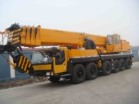 100 ton crane for sale/crane used in united states/hydra crane for sale in india