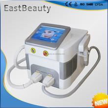 Skin care spa equipment