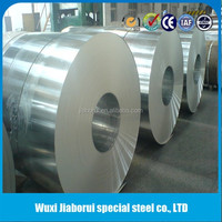 Hot-Rolled or Cold Rolled Stainless Steel Coils 304, 321, 310S, 309S304L, 316, 316L,