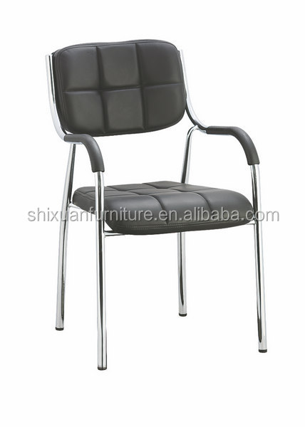 high quality cheap meeting chair buy meeting chair chair for meeting