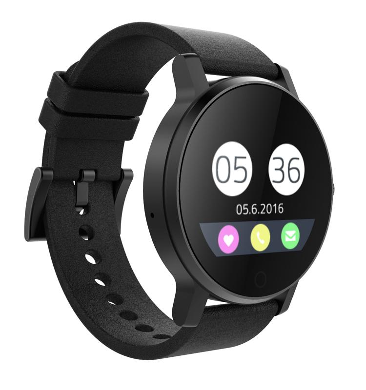 2017 Smart Watch.jpg