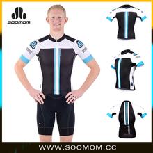 2015 philippine high quality custom bike cycle jersey