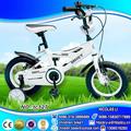 16 pulgadas de bicicletas niños, mejores bicicletas de venta, bicicletas para niños