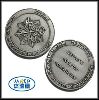 gold silver copper medal metal medal