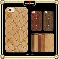 Wholesale Trendy Phone Case For Iphone 6,For Iphone 6 Cover,For Apple For Iphone 6 Case
