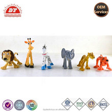forest animals promotion custom