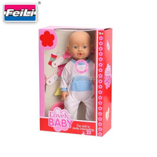 hot selling toys baby love dolls with accessories toys for kids baby dolls toys wholesale