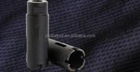 Granite diamond core drill bit