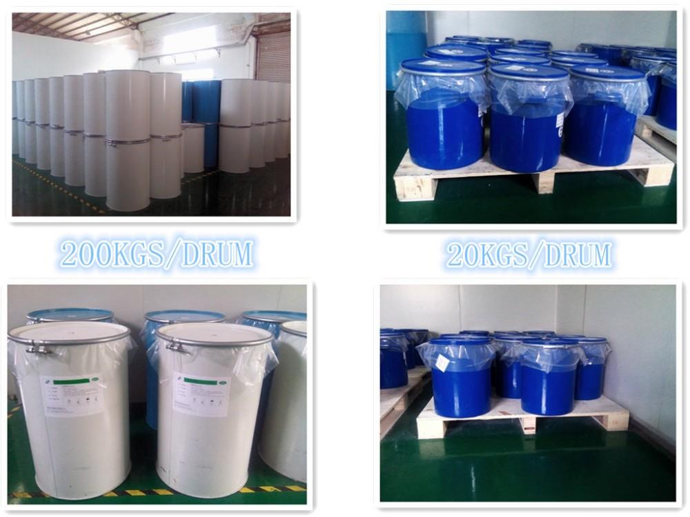 gomma di silicone liquido ad alta trasparenza Commercio all'ingrosso, produttore, produzione