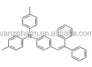 4-(2,2-Diphenylethenyl)phenylbis(4-methylphenyl)amine 89114-91-0