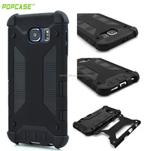 for samsung galaxy s6 rugged case