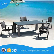 High Quality Dinning Furniture China Fuirniture Dinning Table and Chairs RZ1779