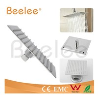 Best selling products stainless steel shower head