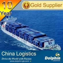 sea freight rates Ningbo to Key West,Florida,USA