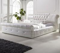 best bedroom furniture brands