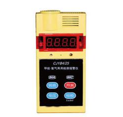 fuel gas Detector Portable Methane & Carbon Dioxide CH4 &CO 2 in 1 gas Detector