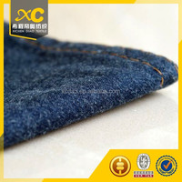 new products kain cotton jean fabric per meter for bape shoes