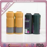 Empty pharmaceutical aerosols wholesale