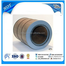 P18-1041 iveco dust collector bag filter