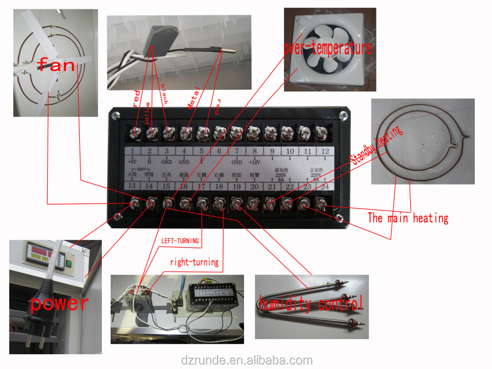 sega genesis wiring diagram sega free engine image for user manual