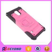 Supply all kinds of for samsung s duos case,for samsung note 3 phone cases,phone case for samsung galaxy s6 edge