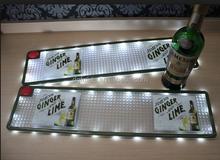 2015 New Promotion PVC Bar mat Rubber Bar Drinking Mat Rubber bar mat