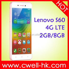 New arrival good quality 2GB RAM/8GB ROM 13.0MP Camera 5.0 Inch Metal Body 4G LTE China smartphone