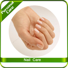 Women Nail Care Home Nail Care Hard Skin Remover Pedicure Nail Care