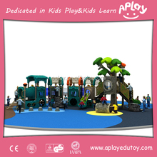 Years, Lovers, and Fun for the Family Kids Games Play Equipment Outdoor