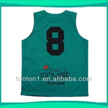 sports team basketball uniform wear