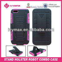New products hard case for iphone5c