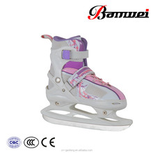 Hot selling best price China manufacturer oem BW-902-1 cheap skateboard shoe