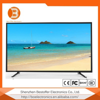 32 inch hi-resolution DVB-T/C DTV Hotel LED LCD TV home television