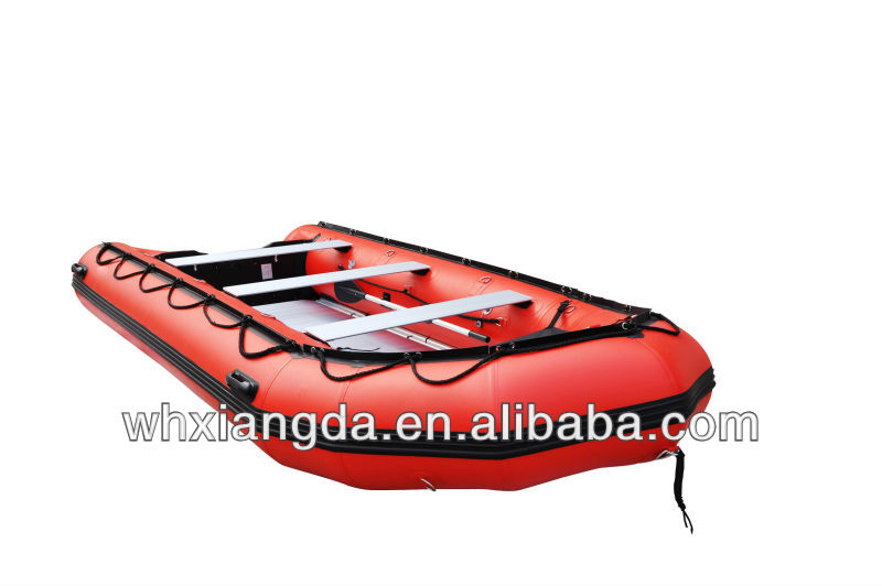 Economy fishing inflatable belly boat buy inflatable for Belly boat fishing