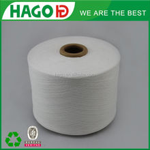 Main Product cotton/polyester yarn cotton/viscose yarn