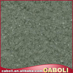 Caboli granite cheap acrylic stone paint with marble effect