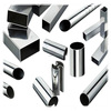 high quality rectangular welded stainless steel pipe/tube, tubing