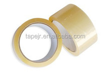 Acrylic Adhesive and BOPP Material BOPP packaging tape/packaging adhesive tape