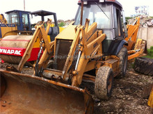 used case backhoe loader, used case 580 backhoe loader