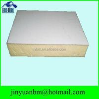 frp and polyurethane foam sandwich panels roof price