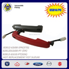 Car Door Lock Parts Outer Door Handle for Suzuki Swift 1.3L