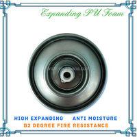 foam sealant gun, Professional PU Foam Sealant Manufacturer