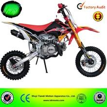 New CRF110 Yinxiang 140cc dirt bike, pit bike