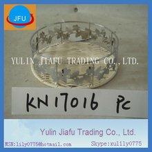 Hot sale items rattan weaving round wire basket