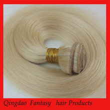 Brazilian remy hair extension top quality brazilian hair weaves Alibaba best sellers