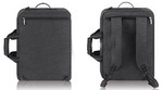 15.6 inch polo laptop bag laptop bag backpack for business laptop bag