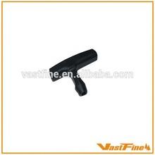 sega a mano parti di ricambio maniglia di avviamento in forma St motoseghe a catena ms440 ms460